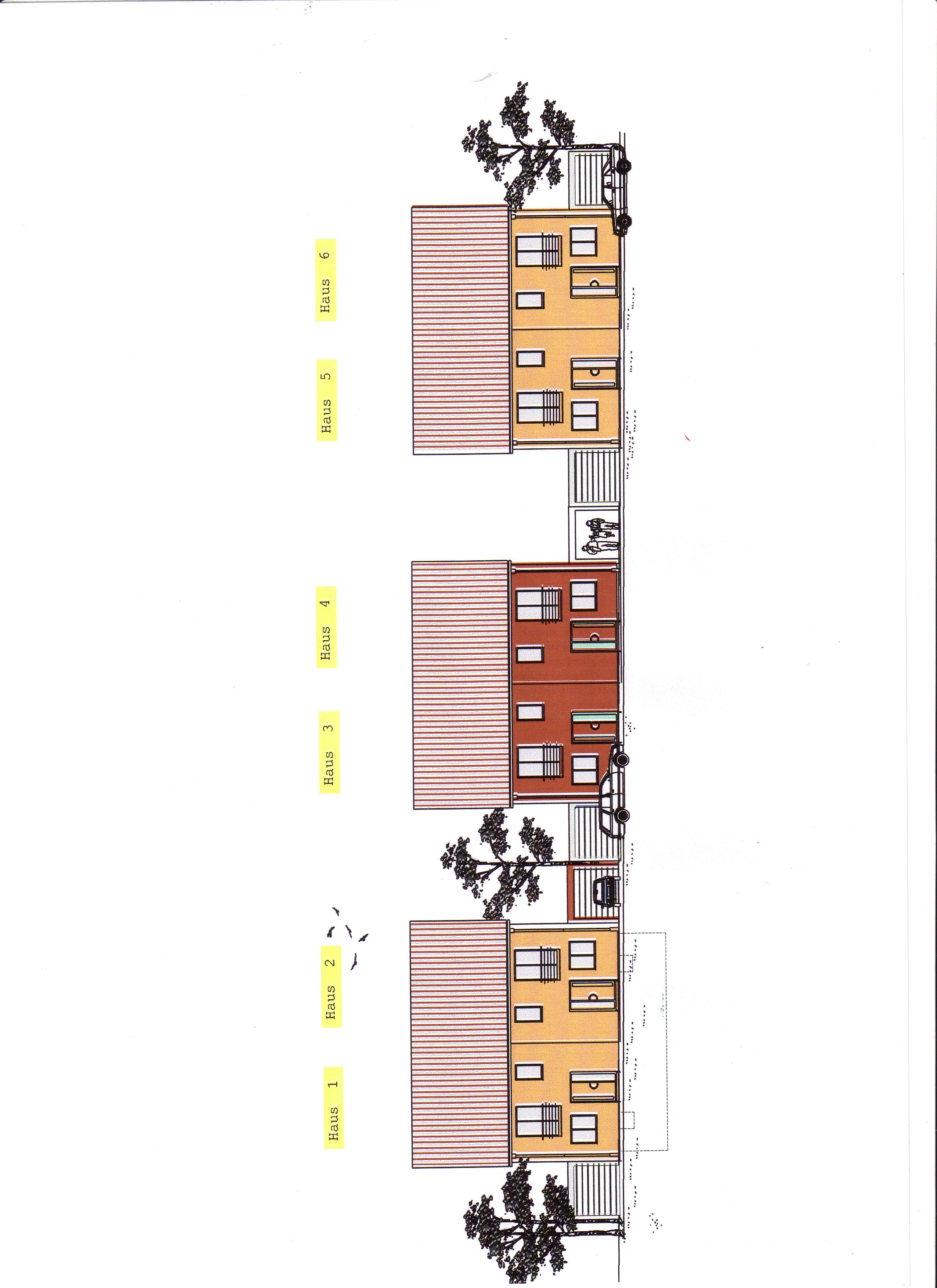 pmb wohnbau besigheim stadth user lutzstrasse. Black Bedroom Furniture Sets. Home Design Ideas
